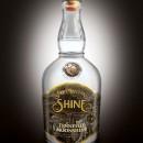 ShineBottlelightBG