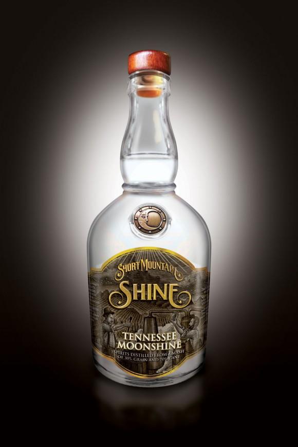 white mountain moonshine - photo #10