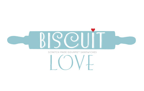 Gotta Love The Biscuit Love Truck Eat Drink Smile