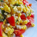 corn-tomato-basil-salad
