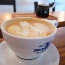 Barista-Parlor-latte