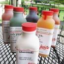 Juice-Nashville-3-day-cleanse