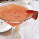Palm-Pretty-in-Pink-Cocktail