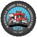 nashville_food_truck_associate_logo