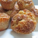 pear-coconut-muffins-top-close-up