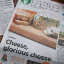 Tennessean-Cheese-Glorious-Cheese