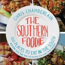 TheSouthernFoodieCover