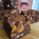 Peanut-Butter-Goo-Goo-Brownies-close-up