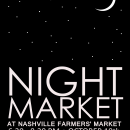 night market 1019