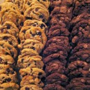 sugar-crumb-cookies-above