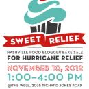 sweetrelief_logo2012
