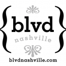 blvd logo