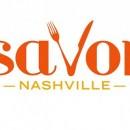 1335820116-savor-nashville-official-logo1-580x383