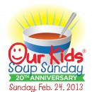 SoupSunday1013_logo_2013