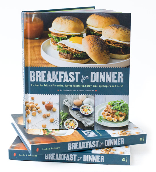 breakfast-for-dinner-book