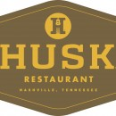 Husk-Nashville-Logo