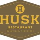 Husk-Nashville-Logo