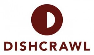 dishcrawl-logo-300x178