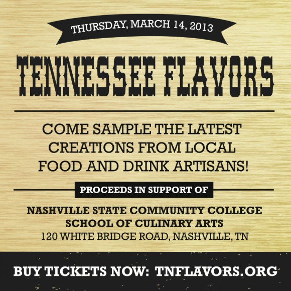 tnflavors_ad