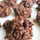 chocolate-oatmeal-no-bake-cookies