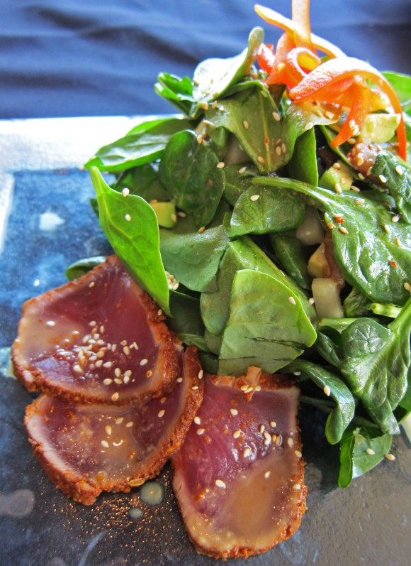 etch-seared-tuna-salad