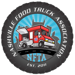 1367424461-nashville_food_truck_associate_logo