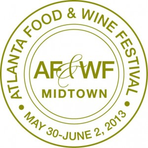 AFWF-SEAL-2013-Outlines-300x300
