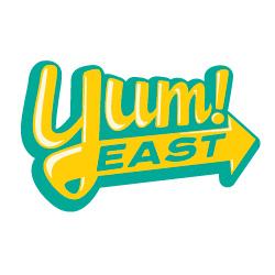 Yum!East