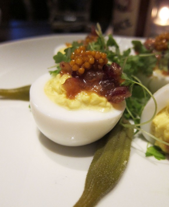 masons-deviled-egg