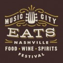 music city eats logo