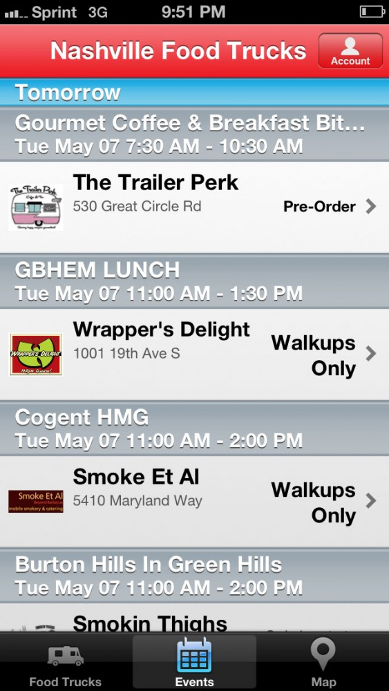 nashville-food-trucks-app