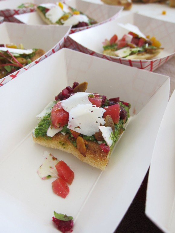 ATL-Food-and-Wine-Cakes-and-Ale-beet-bruschetta