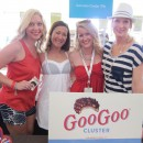ATL-Food-and-Wine-Goo-Goo-Girls