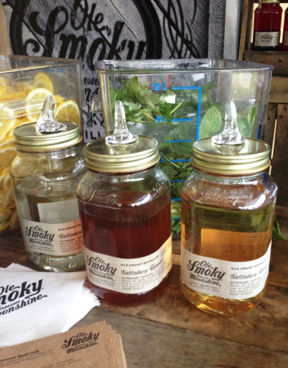 ATL-Food-and-Wine-Ole-Smoky