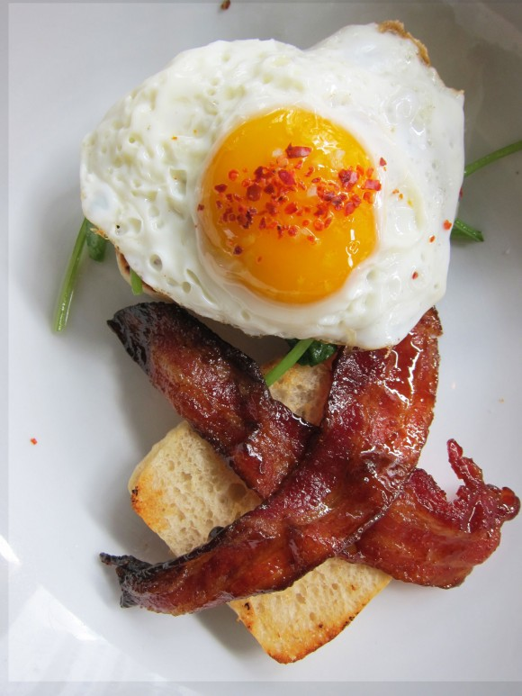 Empire-State-South-English-Muffin-w-Candied-Bacon