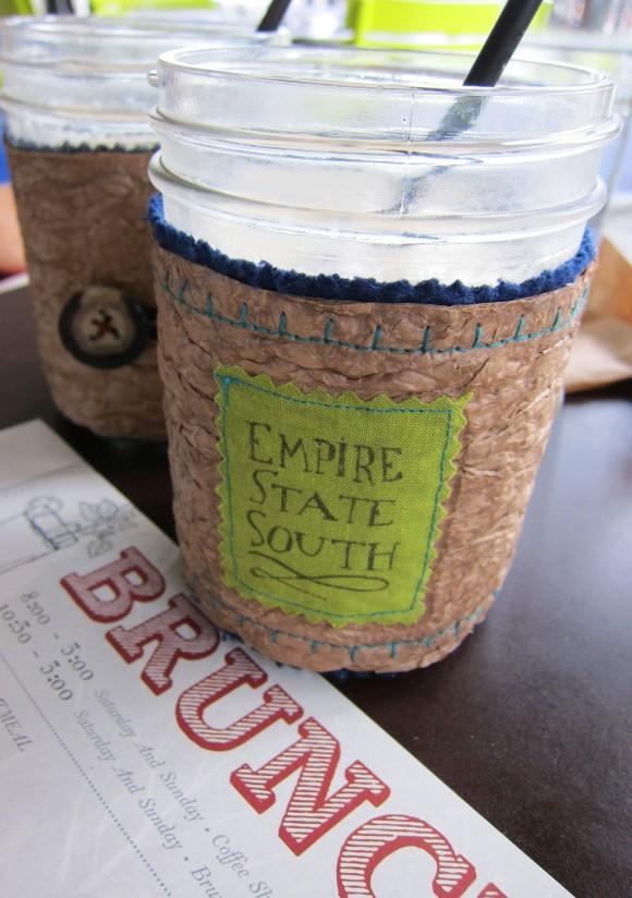 Empire-State-South-Georgia-Coffee