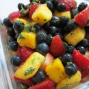 Fruit-Salad-with-Lime-Mint-Vinaigrette