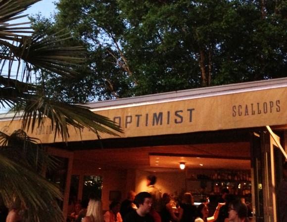 The-Optimist-outdoors