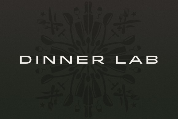 Dinner Lab Card Template - Back-1