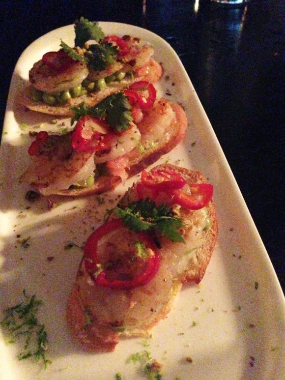 GT-FIsh-Shrimp-Bruschetta