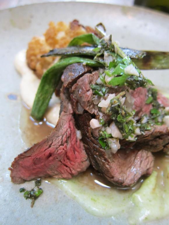 Husk-Nashville-Beef-with-Roasted-Cauliflower