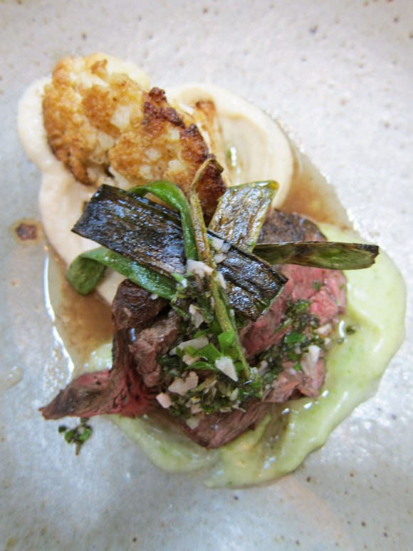 Husk-Nashville-Beef-with-Roasted-Cauliflower-above