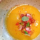 Husk-Nashville-Chilled-Tomato-Soup-w-radishes