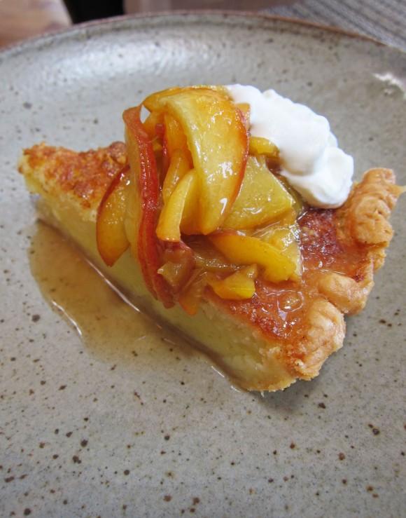 Husk-Nashville-Peach-Buttermilk-Pie