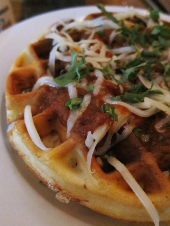 Stone-Fox-Weekend-Waffle