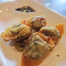 Urban-Belly-Dumplings