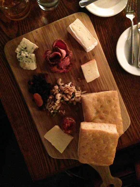 Cheese-and-charcuterie-Bridge-St-Louis