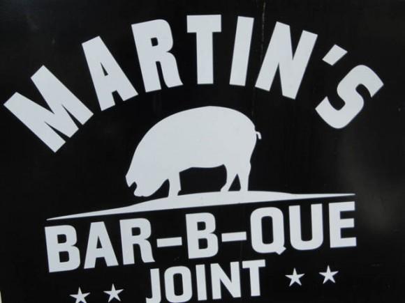 Martins-BBQ-004
