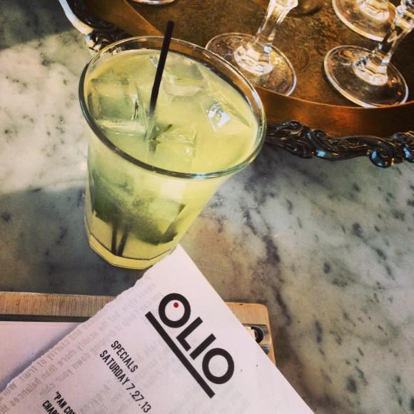 Olio-cocktail-st-louis