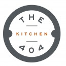 kitchen-at-404